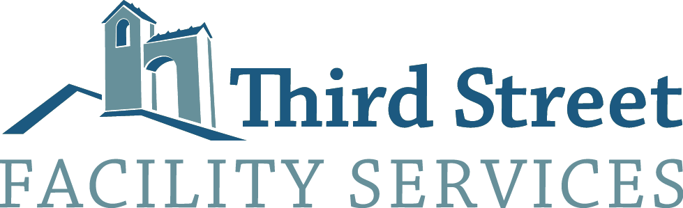 Third Street Facility Services